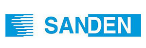 Sanden International Basingstoke