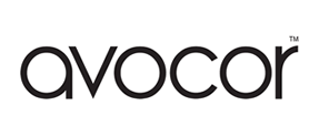 Avocor Products UK