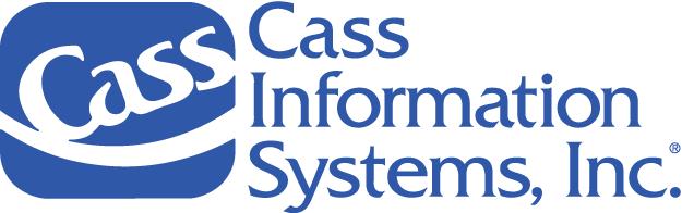 cass information systems basingstoke office