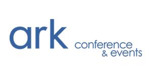 ark conference centre