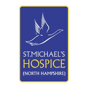 St Michaels Hospice Basingstoke